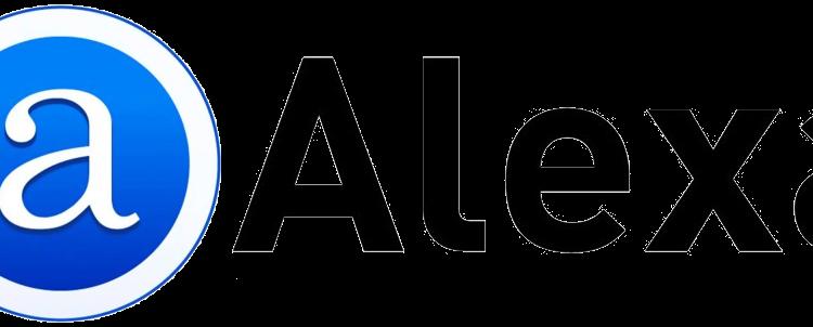 Alexa Toolbar phần mềm cung cấp thông tin website hiệu quả