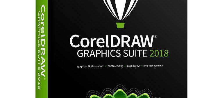 thiết kế chuyên nghiệp coreldraw