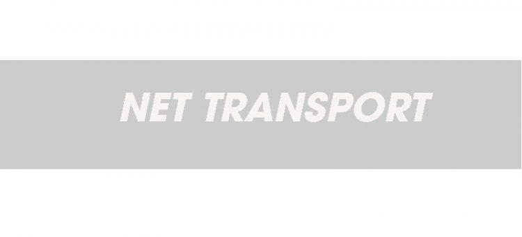 Net Transport