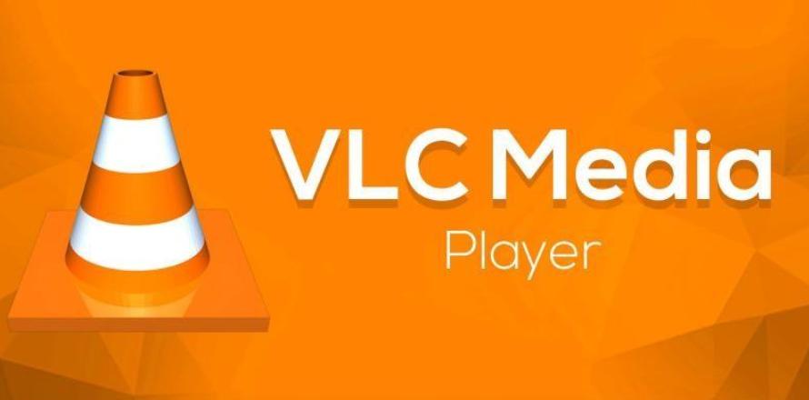 phần mềm VLC Media