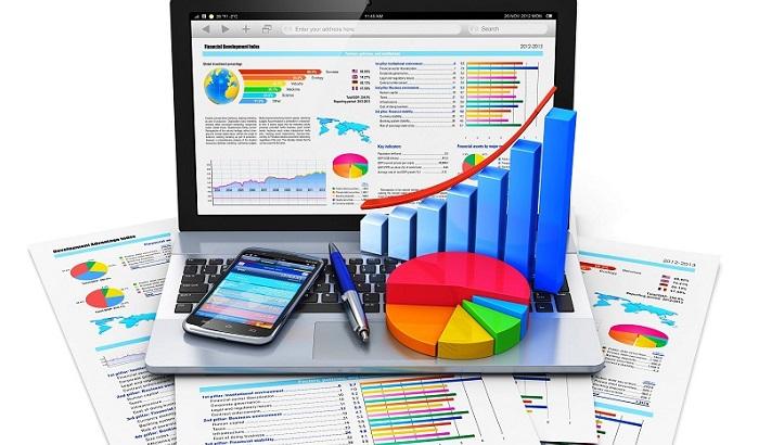 Phần mềm quản lý khách sạn miễn phí lợi ích mà hại nhiều